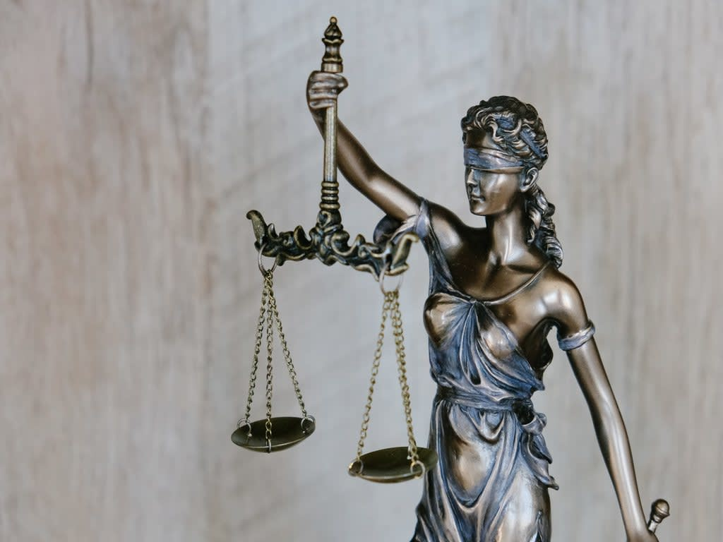 Law versus Covid-19: what's the verdict?
