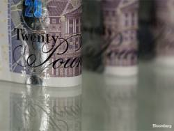 Budget 2015: Selling your annuity
