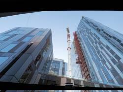 Watkin Jones boosts student housing pipeline despite disruption