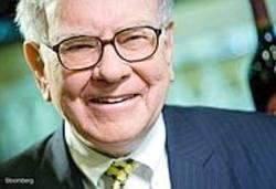 Applying Warren Buffett's principles to the UK