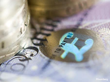 The hidden risk in inflation-linked bonds
