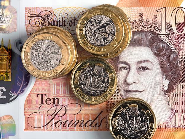 Preferential treatment – income alternatives