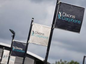 Dixons turnaround hope dwindles