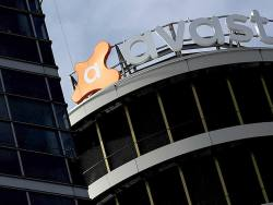 Avast confirms takeover talks with Norton