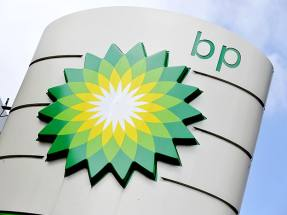 BP announces hydrogen deal after vaccine boost