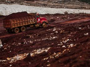 What do extractive companies actually get from consultants?