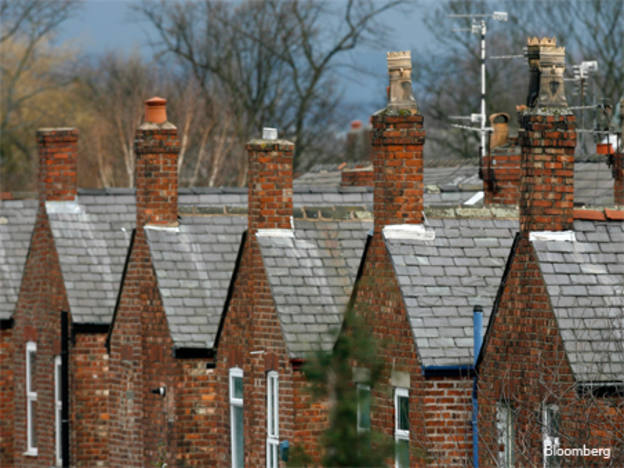 Funding for new homes, but councils still in a tight spot