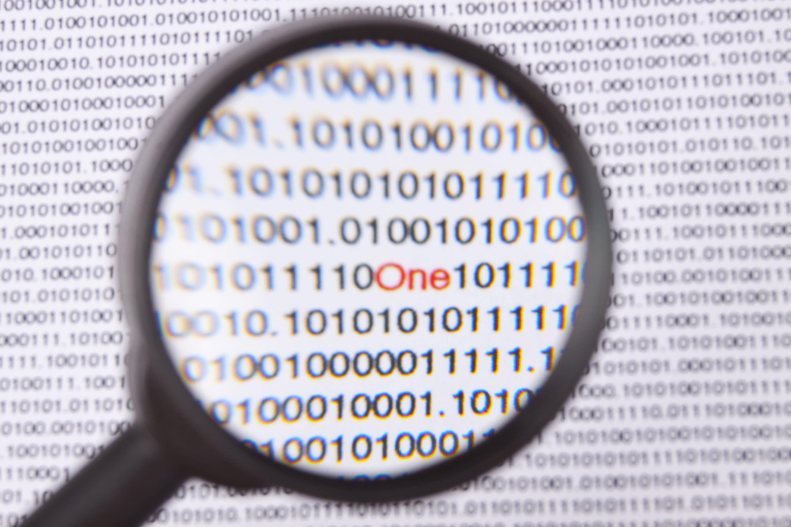Bargain shares: Exploiting information voids