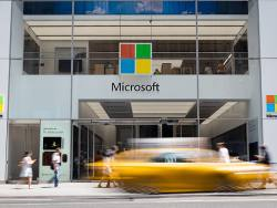 Lessons from history: What Google can learn from Microsoft