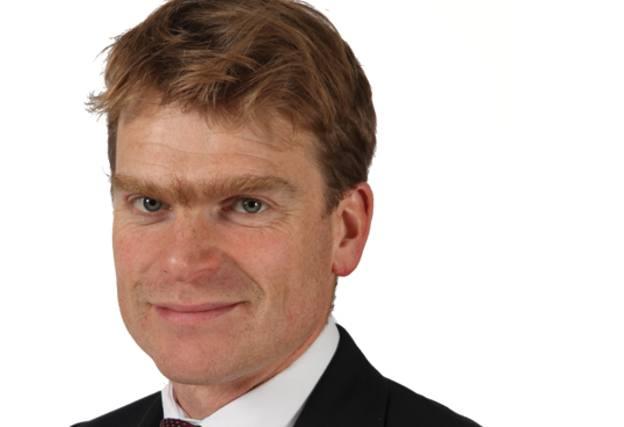UK small-cap veterans to launch new fund