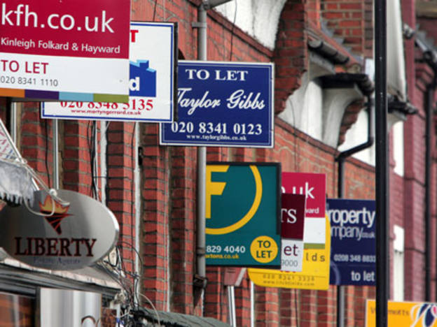 Will buy-to-let still pay for your retirement needs?