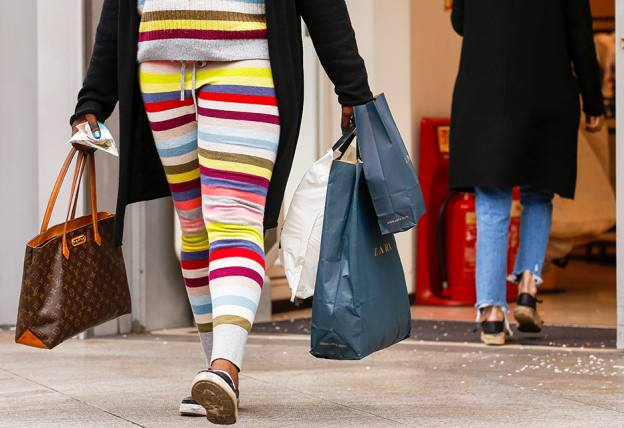 N Brown Group could bring plus-sized profits