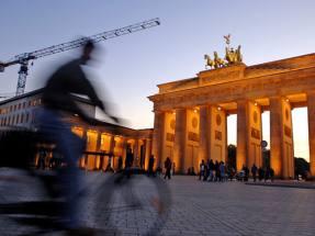 Phoenix Spree Deutschland's hidden value