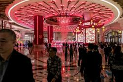 Jupiter Asian Income bets on Chinese consumer growth