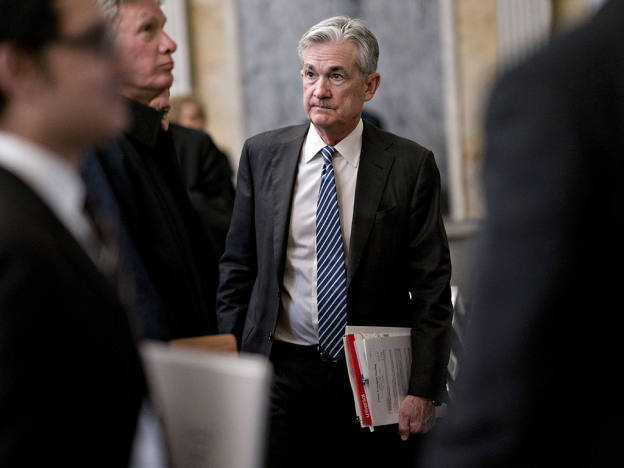 Market Outlook update: Fed and ECB previews