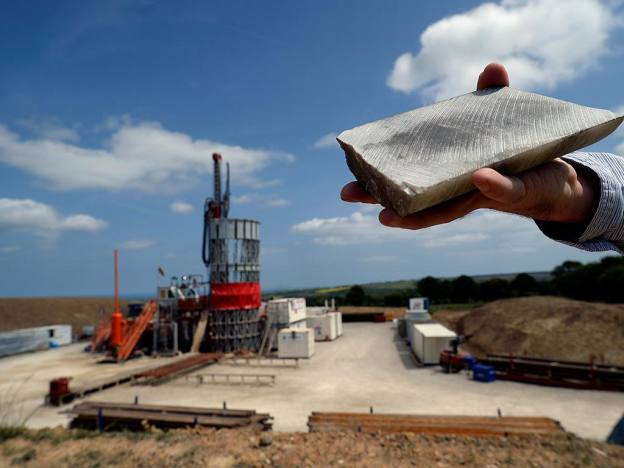 Anglo launches bid for struggling Sirius Minerals