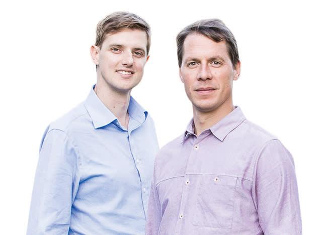 Evenlode pursues global income following UK success