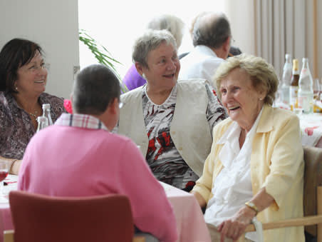 Impact Healthcare welcomes social care plan