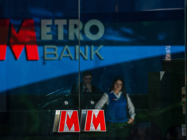 News & tips: Metro Bank, Rolls-Royce, Lloyds & more