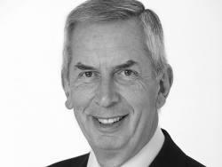 Ideas farm: Is Terry Smith a value investor?