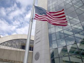 The Trader: Stocks flattish ahead of US jobs report