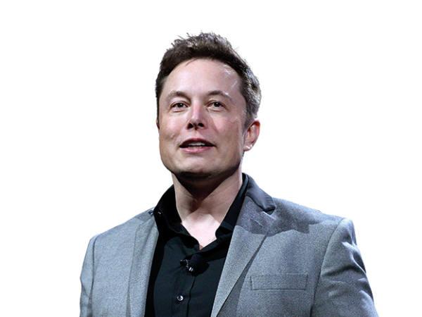 UK government spent £1.2m per week subsidising Tesla cars