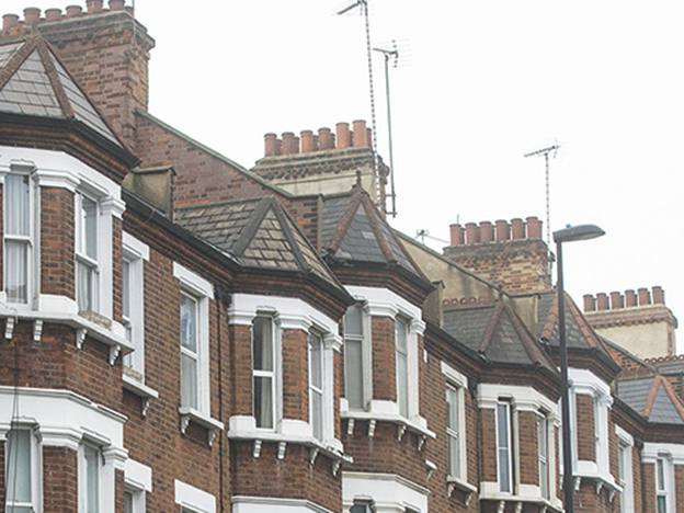 FTSE 350: Real estate offers quality growth opportunities