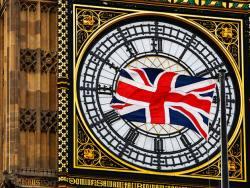 Best of British beats Brexit