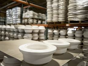 Churchill China delivers five star hospitality