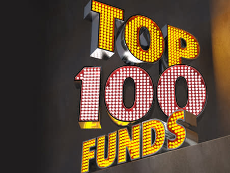 IC TOP 100 FUNDS