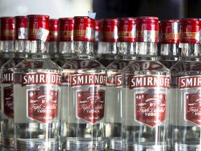 News & Tips: Diageo, Kier, SolGold & more