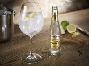 Has Fevertree hit peak G&T?