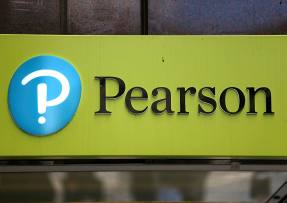 Pearson arrives late to the edtech party