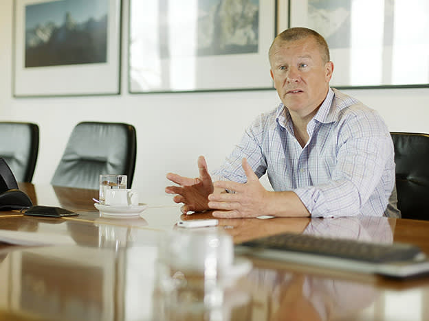 The legal options for trapped Woodford investors