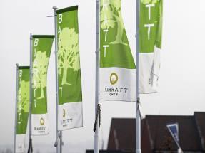 Barratt balances sales price pressure