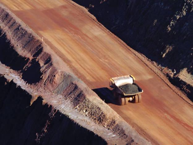 FTSE 350 Metals & Mining: Divestments and diversions