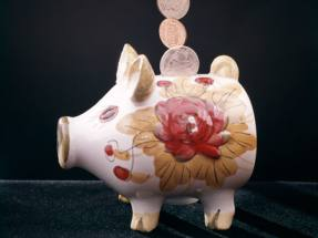 What does 2013 hold for savers?