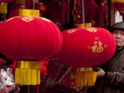 ETFs offer a direct route to China but watch the tracking