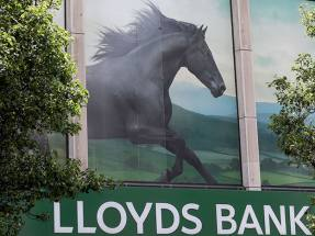 Lloyds chief executive Horta-Osório set to depart
