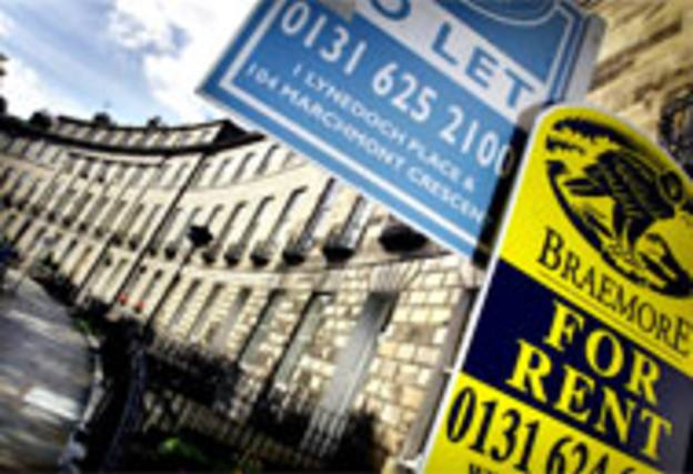 Should landlords shun benefits tenants?