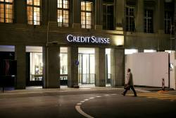 The Trader: Archegos fallout hits Credit Suisse