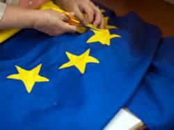 Buy into a turnaround with Jupiter European