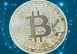 Further Reading: Bitcoin's supporting tech could change the game