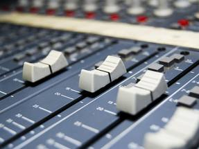 Can Focusrite maintain its growth?
