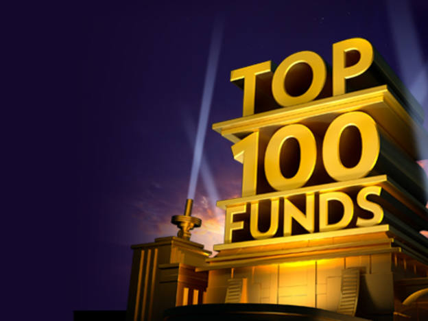 Top 100 Funds - Introduction