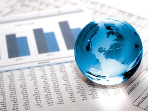 M&G launches global equity 'impact' fund