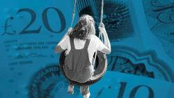 Struggling savers: Make your money go further