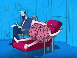 Psychoanalysis for a better portfolio