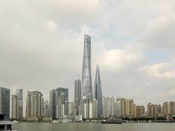 Buy the best EM companies via Federated Hermes Global Emerging Markets