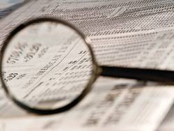 "Beginner seeks ""right investment system"""